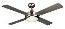 2017 good quality mountain air giant ceiling fan specifications