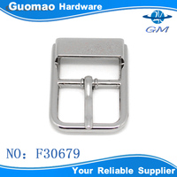 2014 wholesale fashion style hand belt buckle