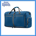 Epoch 80 L High-quality Polyester Foldable Travel Duffel Bag Water & Tear Resistant