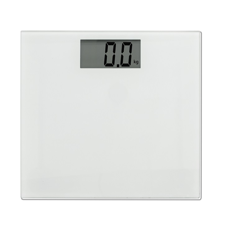 Electronic Measuring Digital Weighing Instrument Body Fat Scale Price Approved <strong>Weight</strong> 150Kg