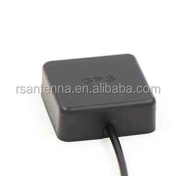 28dbi gps antenna/Gps Antenna 1575.42mhz Active Remote Aerial Sma Connector , Find Complete Details about Gps Antenna 1575.42mhz