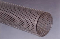 Heavy duty High quality Galvanized Steel plate Diamond hole Perforated Metal sheet