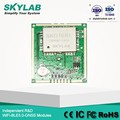 SKYLAB SKM61 LBS/PND/Vehicle/Mobile phone/Timing Cheap GPS Module with interference canceller