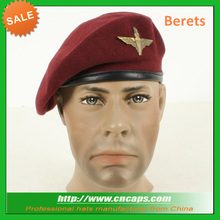 Cheap Military Beret
