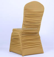 universal cheap spandex wedding folding chair covers
