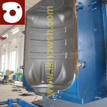 grp panel water tank mold