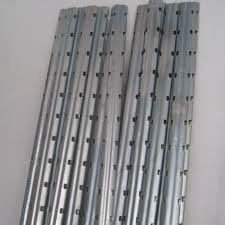 Galvanized Steel Stake For Vineyard