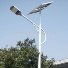 High Performance Energy Saving CE RoHS innovative products usa Solar Light
