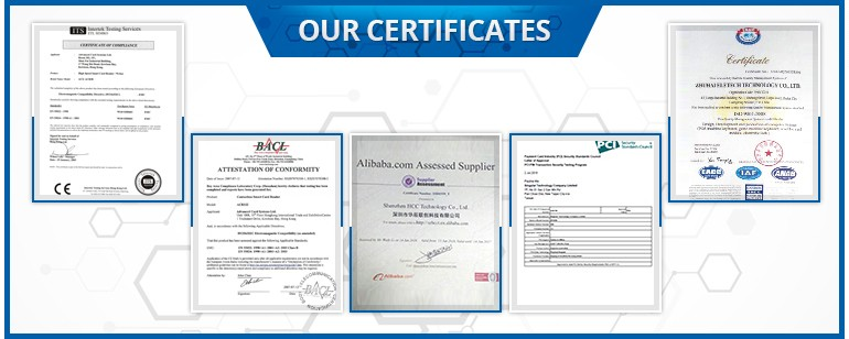 4-Certificate.jpg