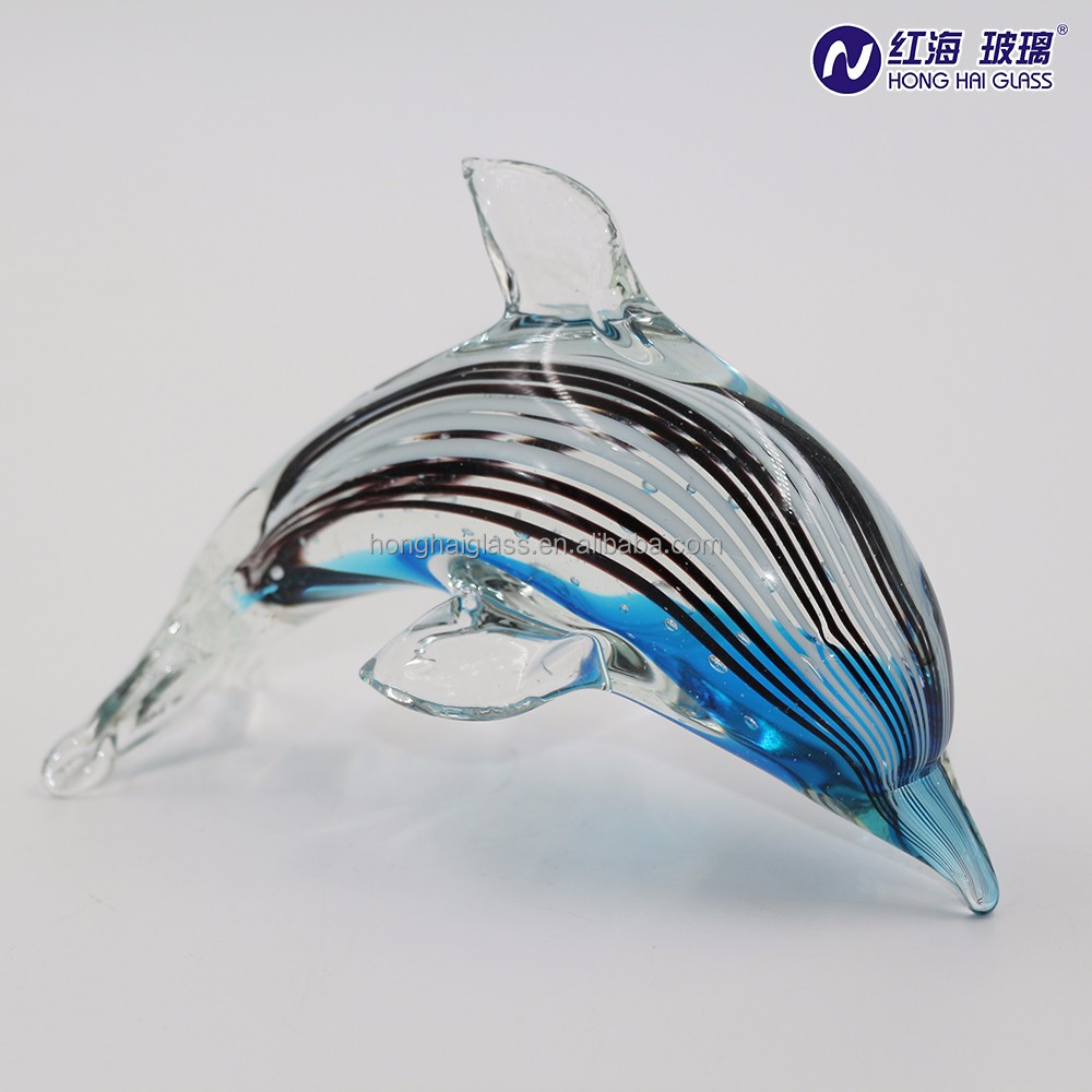 Glass animal ornaments - Gallery Of Glass Animal Ornaments