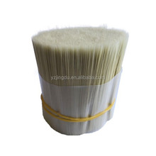 specializing in production of high quality pet hollow tapered filament