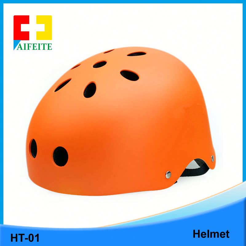 Bluetooth motorcycle helmets with built in intercom