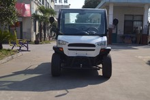 Low price of cool golf carts for sale factory use