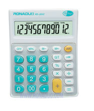 solar rubber calculators 28vc portable desktop calculator mini calculator