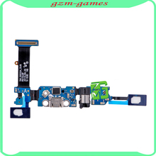 Original Charging Port Flex Cable for Samsung Galaxy Note 5 N920A