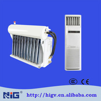 2014 Products Cheap Air Conditioner/Solar Cheap Air Conditioner HIG-C-003