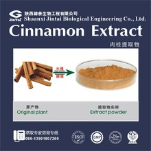 importers cinnamon wood extract powder honey weight loss price
