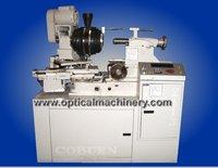 Lens Curve Generator Coburn 2113
