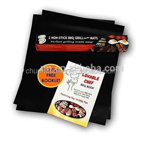 Grill-Bake-Nonstick-BBQ-Mats-2-Pack (1).jpg