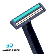D210L wholesaler price daily use product one time shaving razor