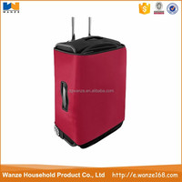 2017 Luggage Suitcase Covers New Neoprene