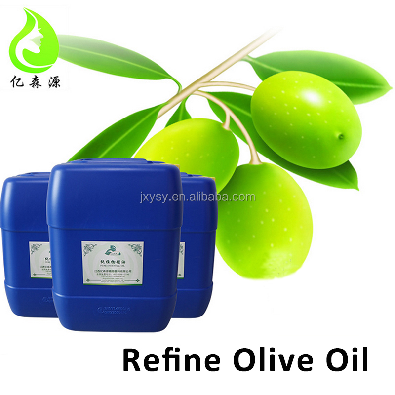 Refined Olive Oils Pure Natural Organic Cooking Vegestable Oils Factory Direct Bulk Best Price
