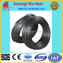 Good Quality reinforcement steel binding wire