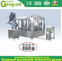 new zealand pasteurized process of soy milk production