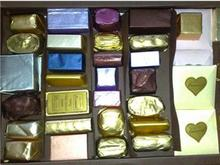 Assorted Belgian Fine Chocolates