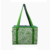 Reusable Grocery Bag Shopping Box Tote COLLAPSIBLE BAG with Reinforced Bottom