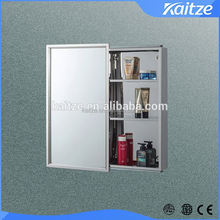 Contemporary Bathroom Cheap Waterproof Storage Cabinet
