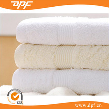 luxury collection hand towel with cheap price