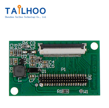 Electric PCBA Fabrication China PCB Board Assembly