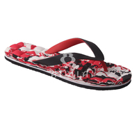 2016 new india eva chappals mens flip flops slipper thongs