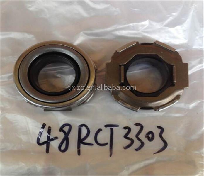 48RCT3303=FCR48-39-62E (1 ).jpg