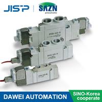 Buy SY valve pneumatic solenoid SY valve in China on Alibaba.com