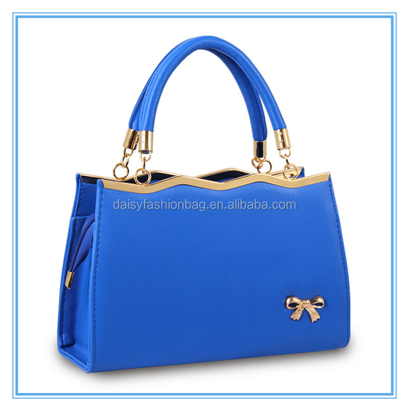 ladies big handbags,name brand handbags wholesale,luggage and handbags