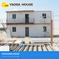 Sudan Prices Prefabricated Modularization Modular Luxury Container House
