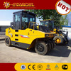 high quality road roller XCMG road roller XP163 Pneumatic tyre Roller china supplier/china manufacturer