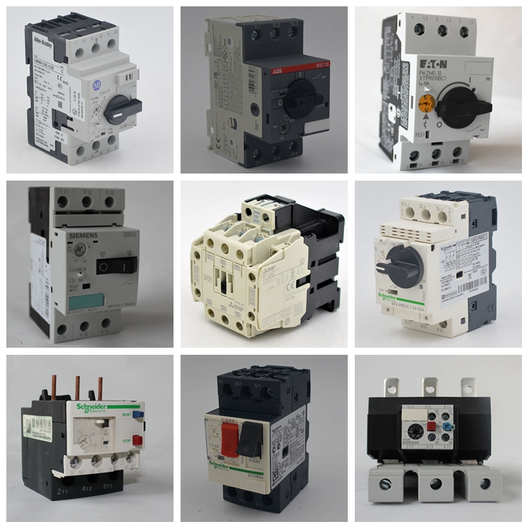 mitsubishi magnetic contactor S-T10,S-T12,S-T20,S-T25,S-T32,S-T35,S-T50,S-T65,S-T80,S-T100,S-N125,S-<strong>N150</strong>,S-N180