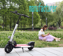 off-road electric trike scooter