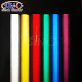 Factory Wholesale Price China 3100 PET 3200 Acrylic Material Self Adhesive Reflective Sheeting