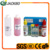 Hot sale accurate PH chlorine water test kit foe swimming pool