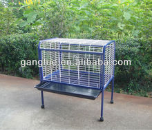 GL-52 cheap rabbit cage