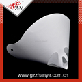120g*120mic/120g*190mic white paper cone Filter