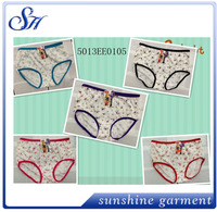 high quality wholesale hot selling fashional panty importer