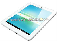 New discount !Ainol NOVO 9 FireWire Spark android 4.1 Quad Core Tablet PC 9.7 Inch Retina 2048*1536 2GB 10000mAh battery