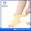 made in china tourmaline magnetic ankle brace with CE,BV,FDA and ISO9001 certificate