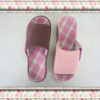 Best Price Anti Slip Slippers