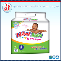 Baby care product baby changing pads